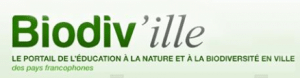biodiville