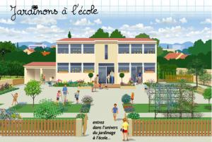 jardinons.école.image