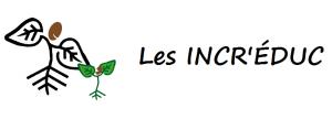 incr'educ.signature