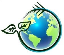 logo.ic.monde