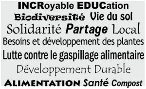 logo.incroyable.education